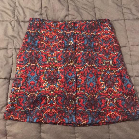 Nordstrom Dresses & Skirts - Nordstrom skirt